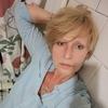 Наталья, 55, г.Тюмень