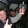 gia, 55, г.Тбилиси