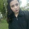 Ketrin, 20, г.Витебск