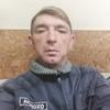 саня, 45, г.Фастов