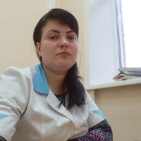 Мария, 31 год, Лев, Новосибирск