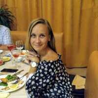 Lyudmila, 40 лет, Стрелец, Москва