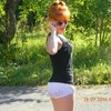 Анастасия, 39, г.Петрозаводск