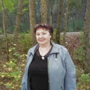 Вера 59 Славянск-на-Кубани