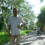 Сергей 51 год (Рак) Большая Ижора