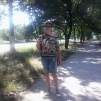 оля, 39 лет, Телец, Симферополь