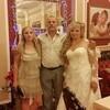 Сергей, 57, г.Рыльск