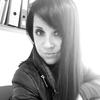 Alona, 32, Dubno