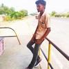 Jothi Jothiraja, 20, г.Тируваннамалаи