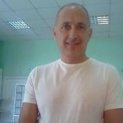 Михаил 57 Ульяновск