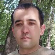 Aziz 39 Ковров
