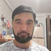 Сапарали 41 Астана