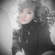 Кристина 31 год (Козерог) Макинск