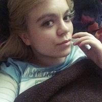 Julia, 40 лет, Овен, Кременчуг