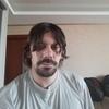 Mihail, 30, Kolpino