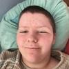 Sam, 18, Woodburn