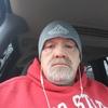 darrell, 55, г.Лорейн