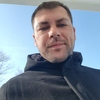 Viacheslav, 34, Герцелия