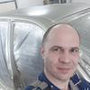Дима, 38, г.Туймазы