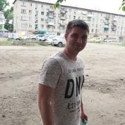 Игорь 32 года (Скорпион) Ленинское