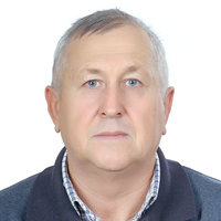 николай, 60 лет, Овен, Черноморское
