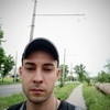 Andrey, 31, Krivoy Rog