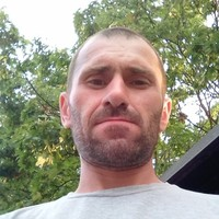 Коля, 37 лет, Весы, Санкт-Петербург