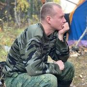 Игорь 34 Санкт-Петербург