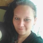 Кристина 28 Новосибирск