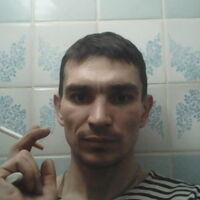 гена, 40 лет, Водолей, Ноябрьск