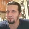 Валерий, 33, г.Кишинёв