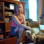 Роза Андрианова 60 Зеленогорск