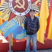 сергей, 56 лет, Лев, Петропавловск
