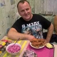 Валерии, 49 лет, Рак, Владимир