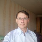 Андрей 47 Рославль