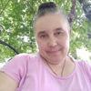 Наталья Диденко, 51, г.Харцызск