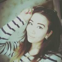 Тоня, 22 года, Водолей, Астана