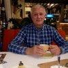 Ромка, 62, г.Москва