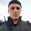 Roma, 34, г.Чехов