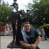 """Пастыр"", 40, г.Славгород"