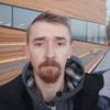 Захар, 30, г.Вроцлав