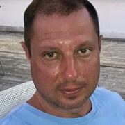 Сергей Иванов 42 Москва