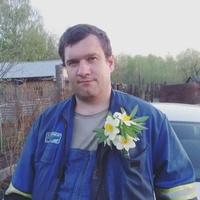 флин райдер, 31 год, Весы, Москва