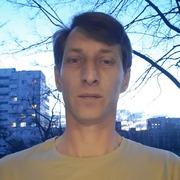 Дмитрий 42 Витебск