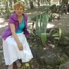 Вера, 67, г.Ессентуки