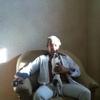 архимед, 50, г.Ташкент