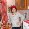 Наталья, 61, г.Шуя