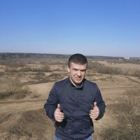 Алексей, 30 лет, Водолей, Малоярославец