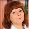 Людмила, 38, г.Алматы́