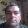 Михаил Цецулин, 34, г.Хабаровск